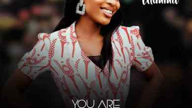 Photo of Agom Ulimma – You Are Good (Mp3 Download)