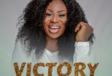 Photo of Ellasings releases Victory (Mp3 Download)