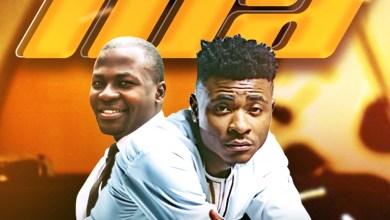 Photo of Ezlyfe – Iba (MP3 Download)