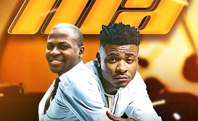 Ezlyfe - Iba (MP3 Download)