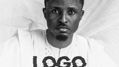 Photo of Gaise Baba – LOGO (the EP Download)