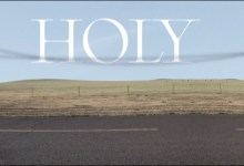 Photo of Justin Bieber – HOLY (ft. Chance The Rapper)