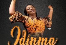Photo of Mercy Oseghale – Idinma (Mp3 Download)