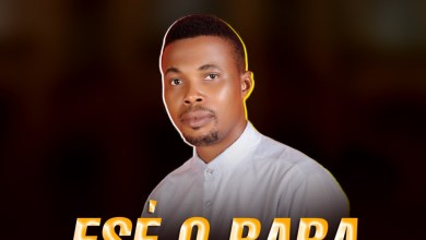 Photo of Double G.O – Ese O Baba (Mp3 Download)