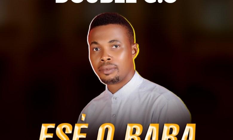 Double G.O - Ese O Baba