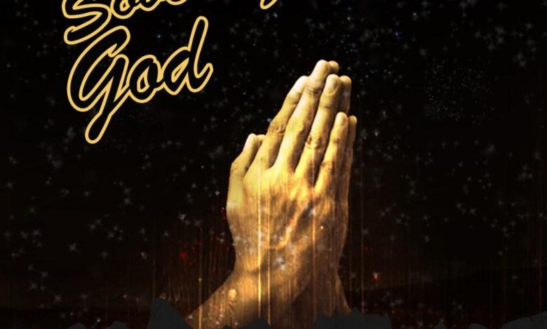 Overflow United Worship - Sovereign God