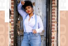 Photo of Tiff Joy – You Are God Alone (Mp3 Download)
