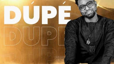 Photo of Timo releases Dupe (Lyrics, Mp3 Download)