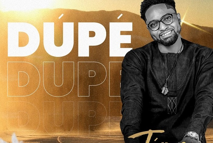 Timo releases Dupe
