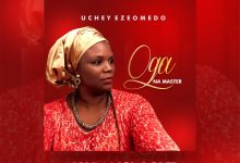 Photo of Uchey Ezeomedo – Oga Na Master (Album Download)