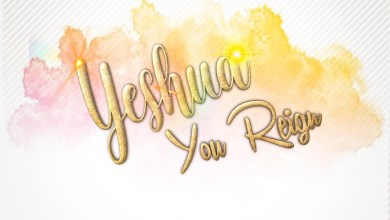 Photo of Mr M & Revelation – Yeshua You Reign (Lyrics, Mp3)