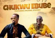 Photo of Sammie Okposo – Chukwu Ebube (Lyrics, Mp3 Download)