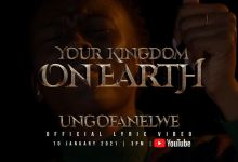 Photo of HLE – Ungofanelwe (Lyrics, Mp3, Video)