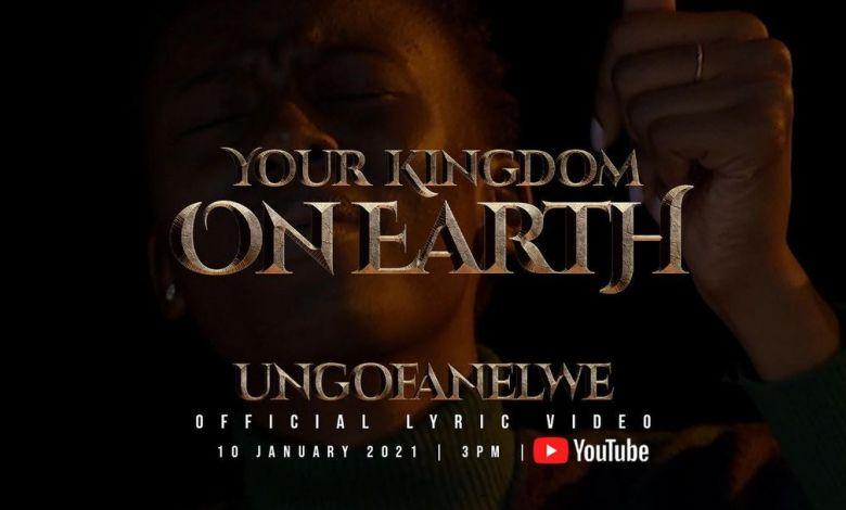 HLE - Ungofanelwe