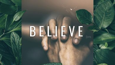 Photo of Kelar Thrillz – Believe (Mp3 Download)