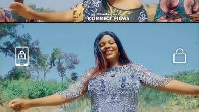 Photo of Onyinye O. Chinedo – Never Fails (Video, Mp3)
