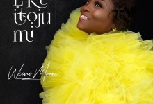 Photo of Wemi Moore – E Ku Itoju Mi (Lyrics, Mp3 Download)