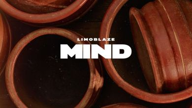 Photo of Limoblaze – Mind (Lyrics, Video, Mp3 Download)