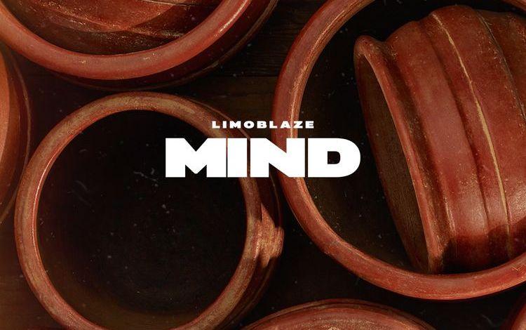 Limo Blaze - Mind