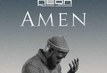 Photo of New Single: Neon Adejo – Amen (Mp3, Live Video)