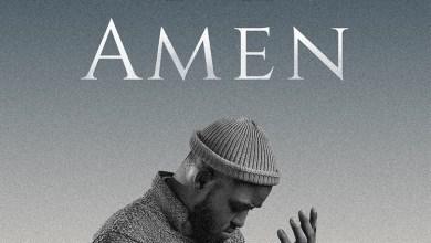 Photo of New Single: Neon Adejo – Amen (Mp3, Live Video)