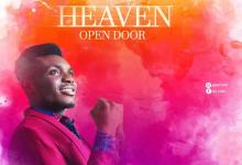 Photo of Ejis Chile – Open Heaven Door