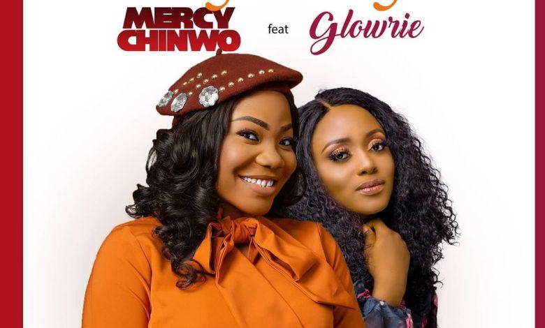Mercy Chinwo - Onyedikagi ft Glowrie