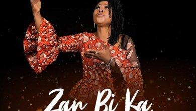 Photo of Modupe Oyekanmi – Zan Bi Ka (Lyrics, Mp3 Download)