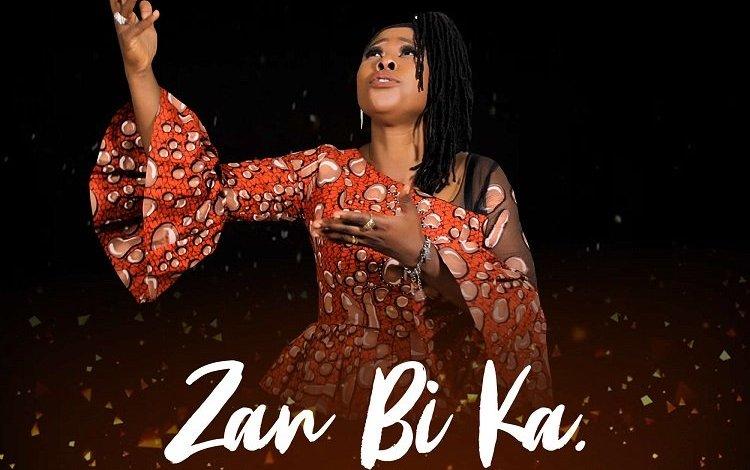Zan-Bi-Ka-Modupe-Oyekanmi