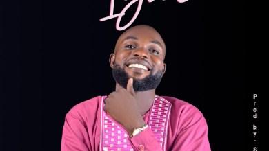 Photo of Mide Prince – Igwe (Lyrics, Mp3 Download)
