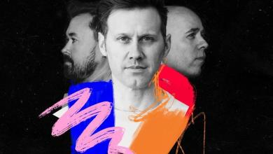 Photo of Building 429 – Not Finished Yet  (Lyrics,Mp3 Download)