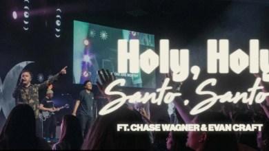 Grace-City-Holy-Holy-Santo-Santo