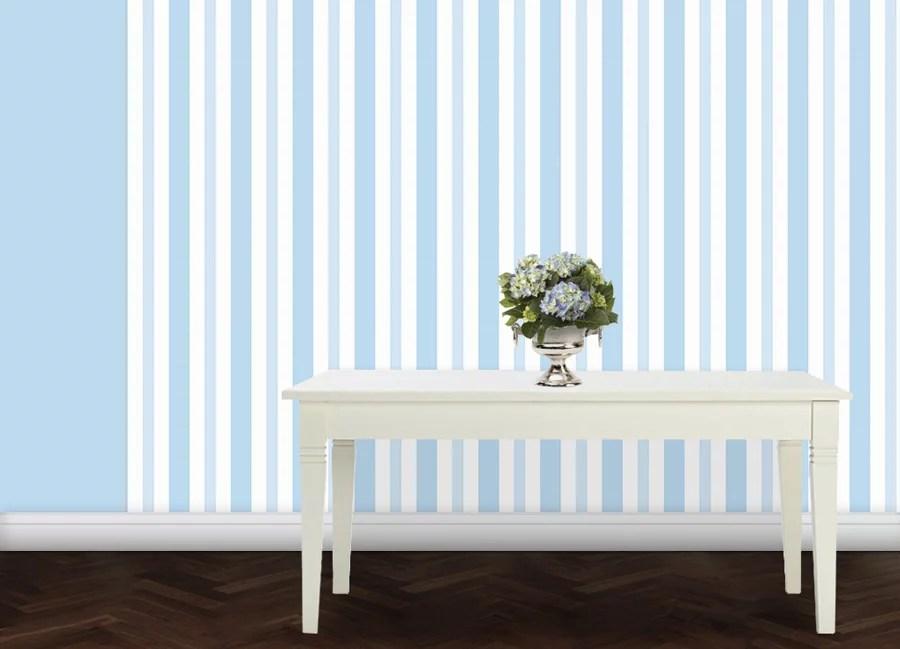 Wundervolle Kindertapeten Borten Zum Träumen Von GMM - Tapeten borduren wohnzimmer