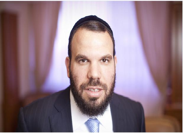 Dan Gertler - Congo Zionist Merchant of death