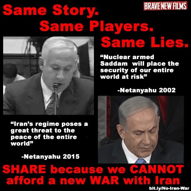 ame lies from the same SOB!