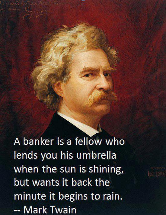Bankers MT