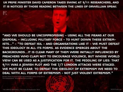 David-Cameron-ISIS-Terrorism-Extremism