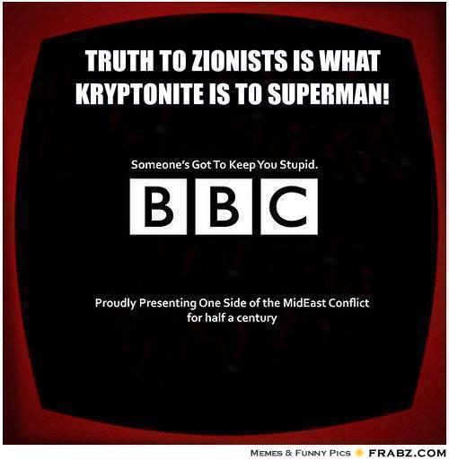 Truth & Kryptonite