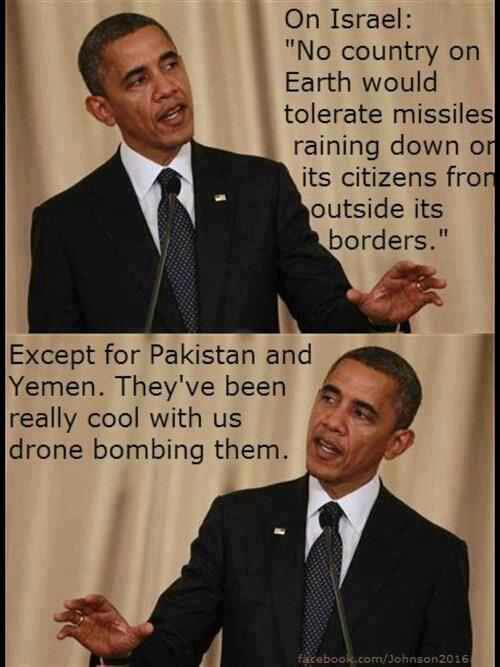 BOMBS!