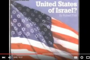 US of Israel