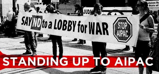 War lobbies!