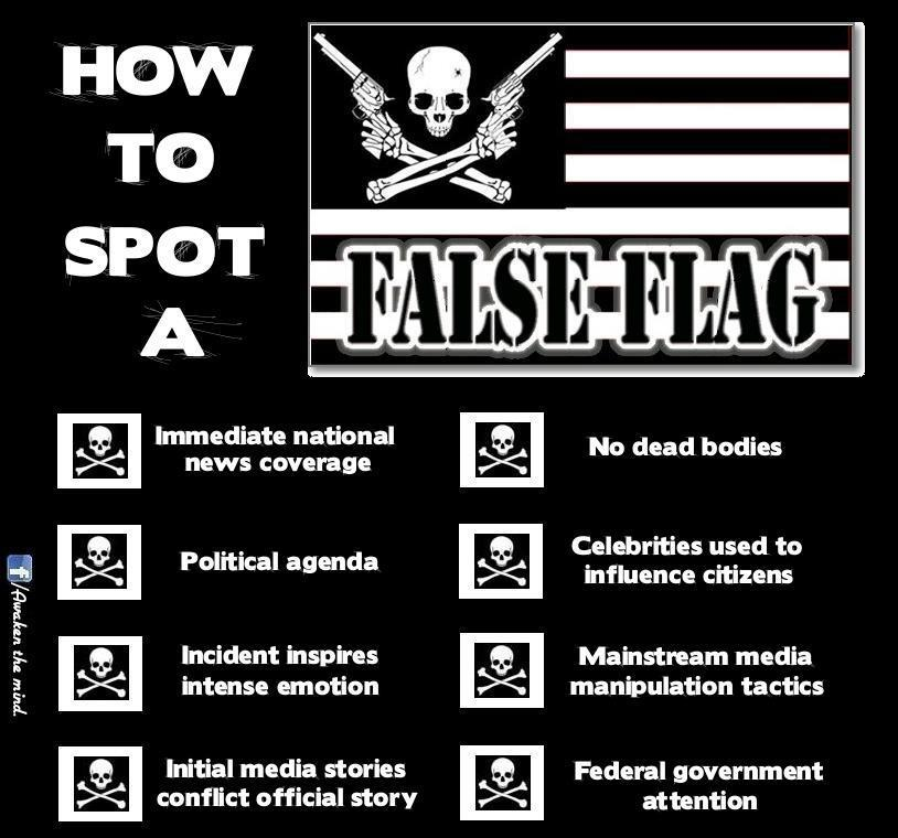 false-flag-2