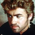 George Michael RIP: Now you know why the media told you what they did