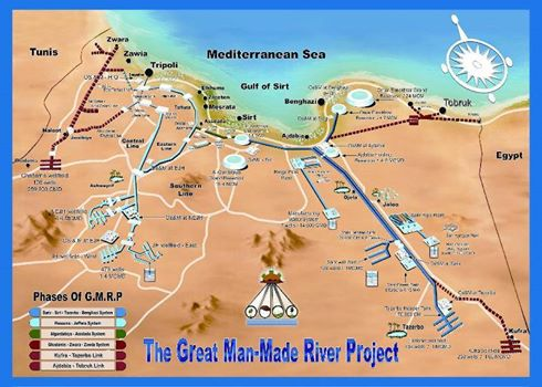 the-great-man-made-river-project