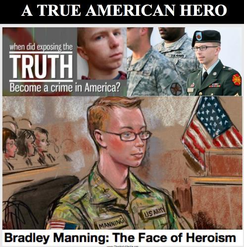 a-true-hero