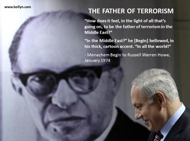 father-of-terrorism
