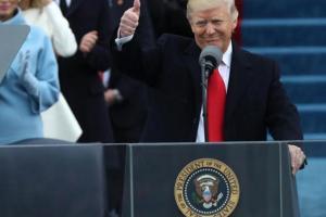 trumps-inauguration