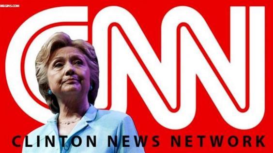 crap-news-network