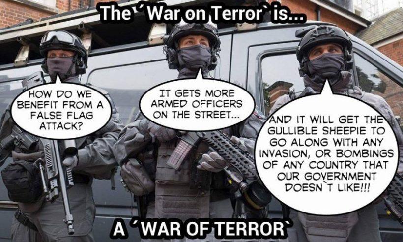 the-war-of-terror