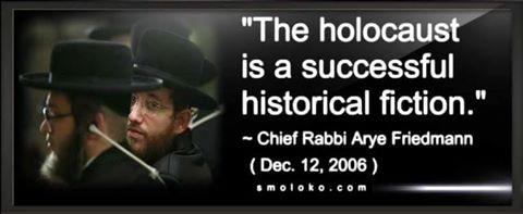 holocaust-is-a-historical-fiction.jpg?w=